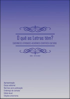 img-livro-2