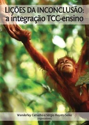 img-livro-5