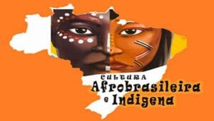logo-afrobrasileira-300x170